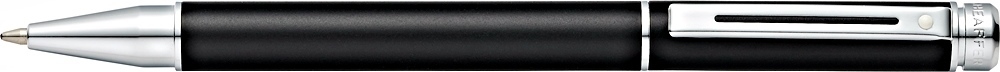Sheaffer200_9152_BP_czarny_front